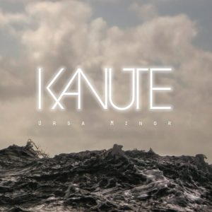 Kanute - Ursa Minor