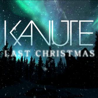 Kanute - Last Christmas