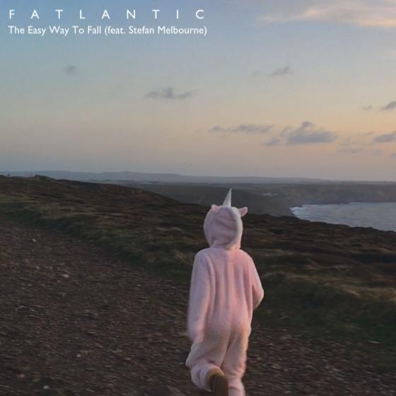 Fatlantic - Easy Way To Fall
